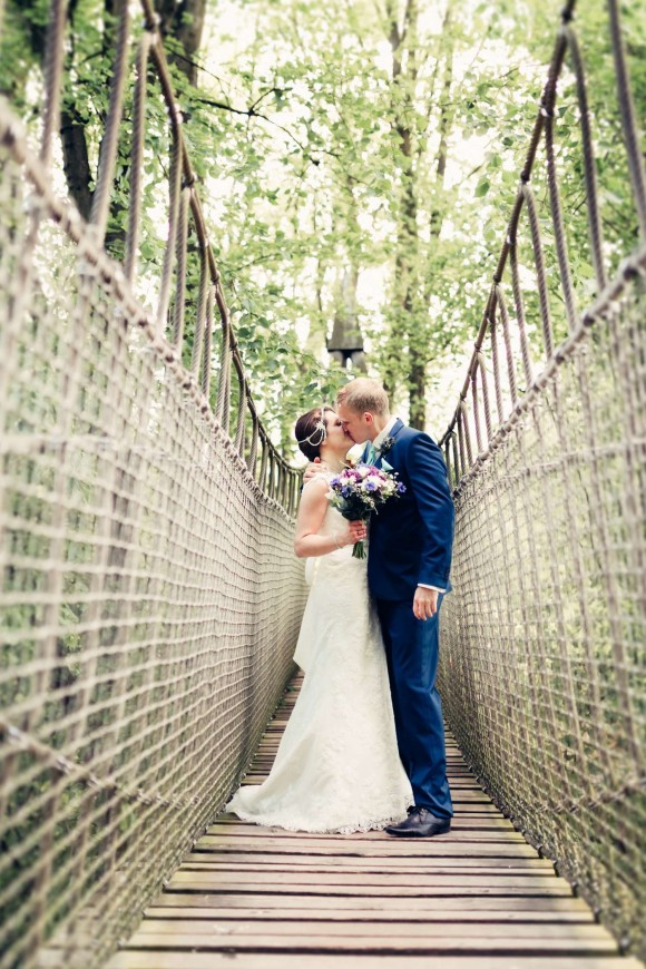 A Magical Mint Wedding at The Alnwick Garden (c) Paul Liddement Wedding Stories (60)