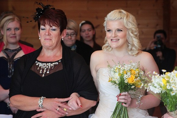 A Music Inspired Wedding at Styal Lodge (c) Sophie Kerr Photography (14)