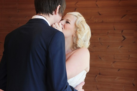 A Music Inspired Wedding at Styal Lodge (c) Sophie Kerr Photography (22)