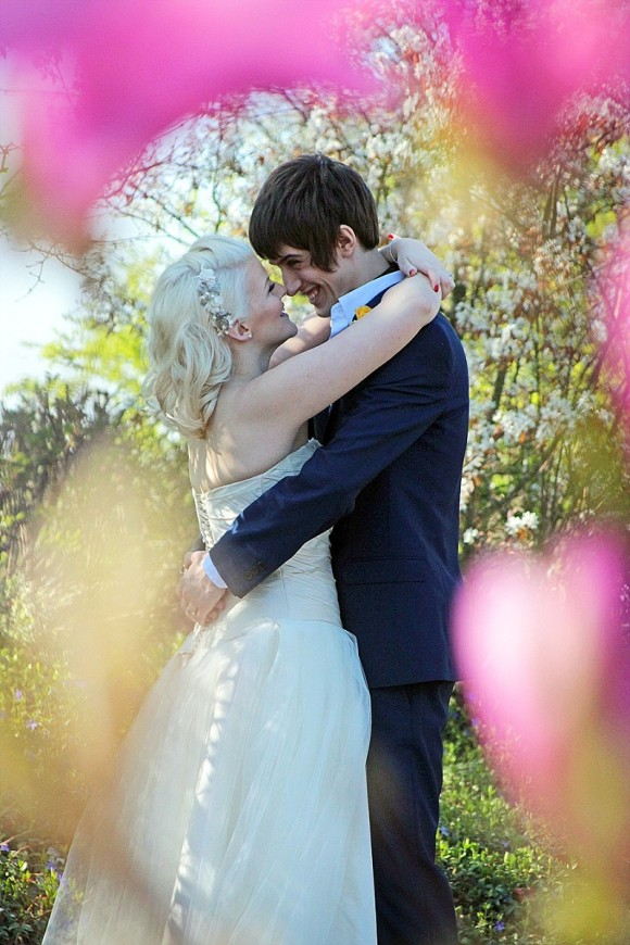 A Music Inspired Wedding at Styal Lodge (c) Sophie Kerr Photography (41)