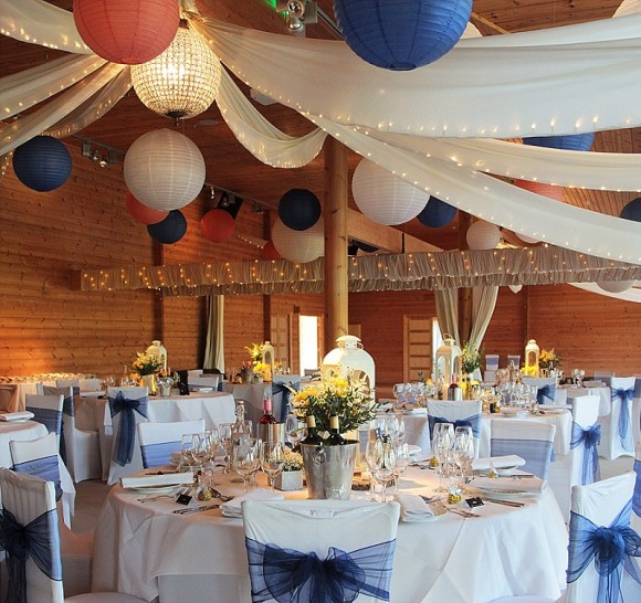 A Music Inspired Wedding at Styal Lodge (c) Sophie Kerr Photography (44)
