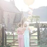 A Pretty Lakeside Bridal Shoot (c) Beth Sunners Photography (10)