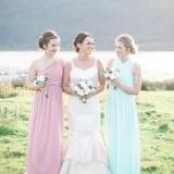 A Pretty Lakeside Bridal Shoot (c) Beth Sunners Photography (23)