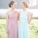 A Pretty Lakeside Bridal Shoot (c) Beth Sunners Photography (30)