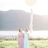 A Pretty Lakeside Bridal Shoot (c) Beth Sunners Photography (33)