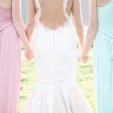 A Pretty Lakeside Bridal Shoot (c) Beth Sunners Photography (35)