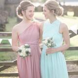 A Pretty Lakeside Bridal Shoot (c) Beth Sunners Photography (4)