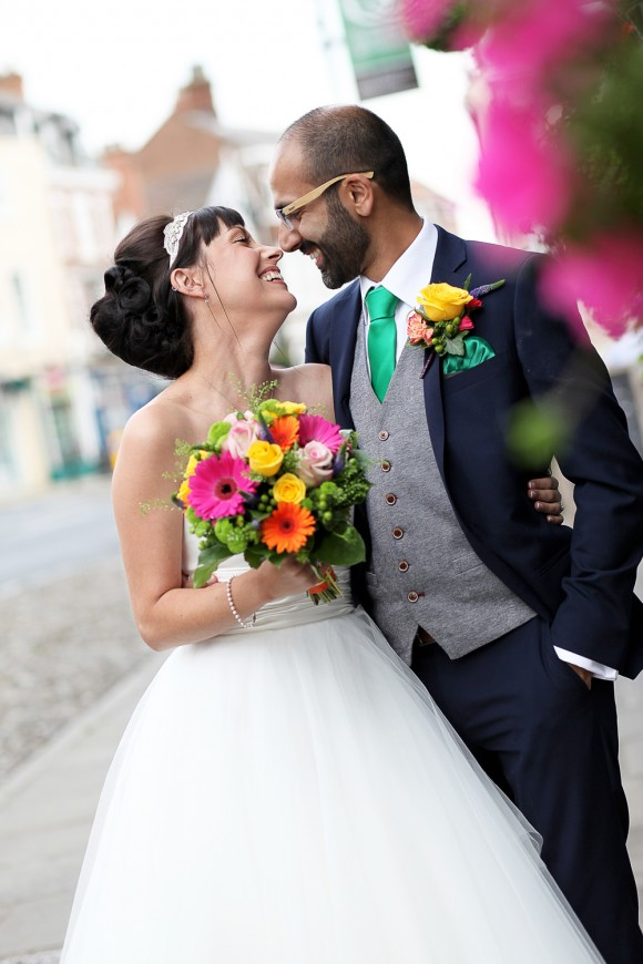 A Relaxed Wedding in Beverley (c) Jemma King Photography (52)