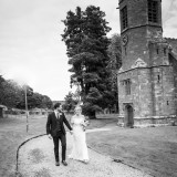A Rustic Wedding in the North West (c) Crieff Photography (10)