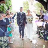 A Rustic Wedding in the North West (c) Crieff Photography (11)