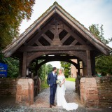 A Rustic Wedding in the North West (c) Crieff Photography (12)