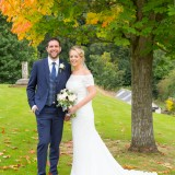 A Rustic Wedding in the North West (c) Crieff Photography (13)