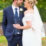 A Rustic Wedding in the North West (c) Crieff Photography (14)
