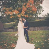A Rustic Wedding in the North West (c) Crieff Photography (15)