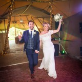 A Rustic Wedding in the North West (c) Crieff Photography (17)