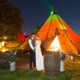 A Rustic Wedding in the North West (c) Crieff Photography (18)