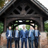 A Rustic Wedding in the North West (c) Crieff Photography (3)
