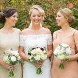 A Rustic Wedding in the North West (c) Crieff Photography (32)