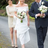 A Rustic Wedding in the North West (c) Crieff Photography (33)