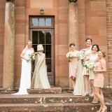 A Rustic Wedding in the North West (c) Crieff Photography (34)