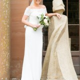 A Rustic Wedding in the North West (c) Crieff Photography (35)