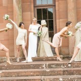 A Rustic Wedding in the North West (c) Crieff Photography (36)