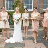 A Rustic Wedding in the North West (c) Crieff Photography (37)
