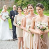 A Rustic Wedding in the North West (c) Crieff Photography (4)