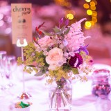 A Rustic Wedding in the North West (c) Crieff Photography (41)