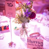 A Rustic Wedding in the North West (c) Crieff Photography (42)