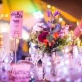 A Rustic Wedding in the North West (c) Crieff Photography (44)