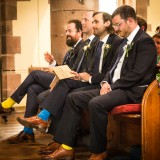 A Rustic Wedding in the North West (c) Crieff Photography (5)