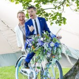 A Rustic Wedding in the North West (c) Crieff Photography (52)