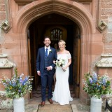 A Rustic Wedding in the North West (c) Crieff Photography (8)