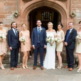 A Rustic Wedding in the North West (c) Crieff Photography (9)