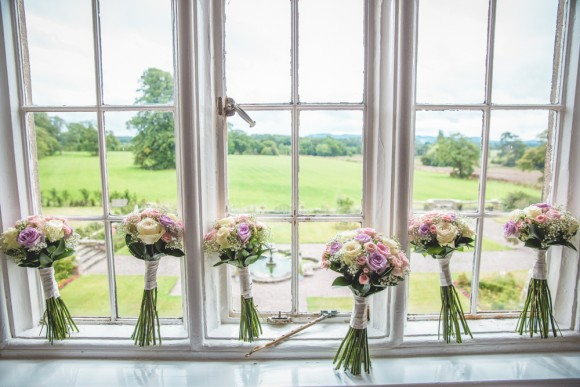 A Shabby Chic Wedding in Cheshire (c) Stephen McGowan Photography (21)