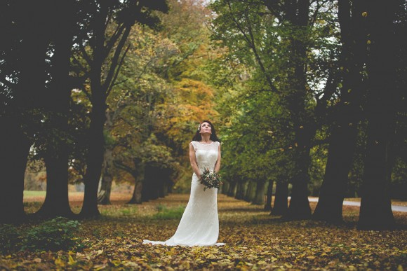 A Styled Wedding Shoot at Tatton Park (c) Mr & Mrs W (4)
