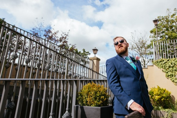 A Summer Wedding in the North West (c) Suzy Wimbourne Photography (1)