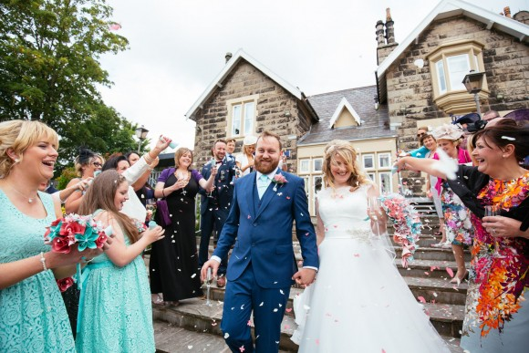 A Summer Wedding in the North West (c) Suzy Wimbourne Photography (10)