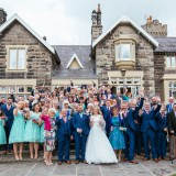 A Summer Wedding in the North West (c) Suzy Wimbourne Photography (11)