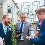 A Summer Wedding in the North West (c) Suzy Wimbourne Photography (12)