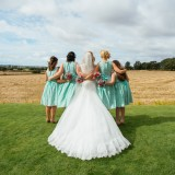 A Summer Wedding in the North West (c) Suzy Wimbourne Photography (14)
