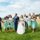 A Summer Wedding in the North West (c) Suzy Wimbourne Photography (15)
