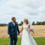 A Summer Wedding in the North West (c) Suzy Wimbourne Photography (17)