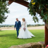 A Summer Wedding in the North West (c) Suzy Wimbourne Photography (18)