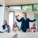 A Summer Wedding in the North West (c) Suzy Wimbourne Photography (19)