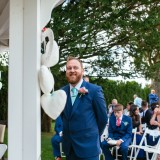 A Summer Wedding in the North West (c) Suzy Wimbourne Photography (2)