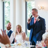 A Summer Wedding in the North West (c) Suzy Wimbourne Photography (20)