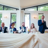 A Summer Wedding in the North West (c) Suzy Wimbourne Photography (21)