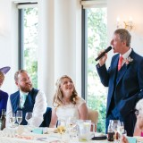 A Summer Wedding in the North West (c) Suzy Wimbourne Photography (22)